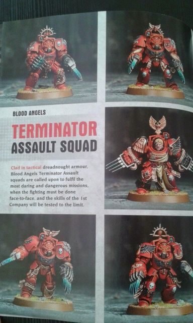 News Games Workshop - Tome 3 - Page 4 4636092702