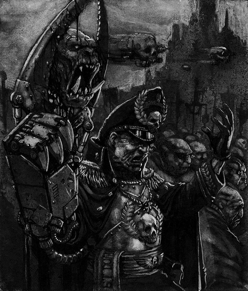 Yarrick: Chains of Golgotha 464194yarrick1large