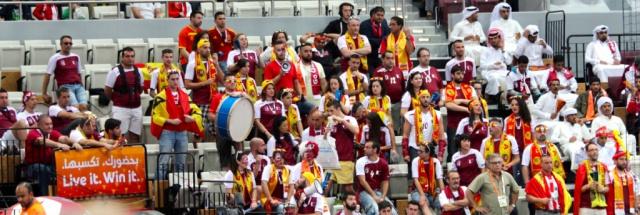 Mondial de handball 2015 [Qatar] 464233IMG8846c