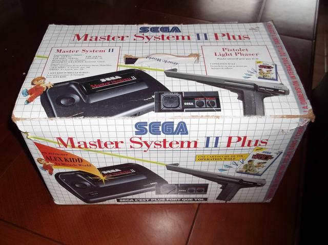 Sega c'est plus fort que toi 464996662600ResizeofPhoto004