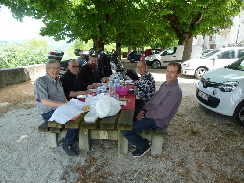 CR, Photos & Vidéo - TSO 30/05/2015 : Tarn et Garonne ( LAUZERTE, MONTCUQ et VILLEMUR) 465021P1170987