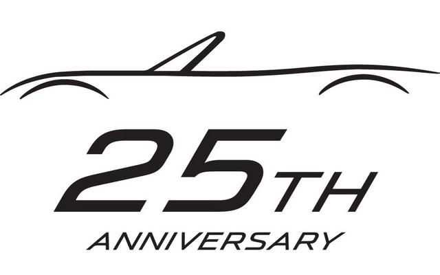 Mazda a mis en ligne un site pour le 25e anniversaire de sa MX-5 465036MazdaMX525ans