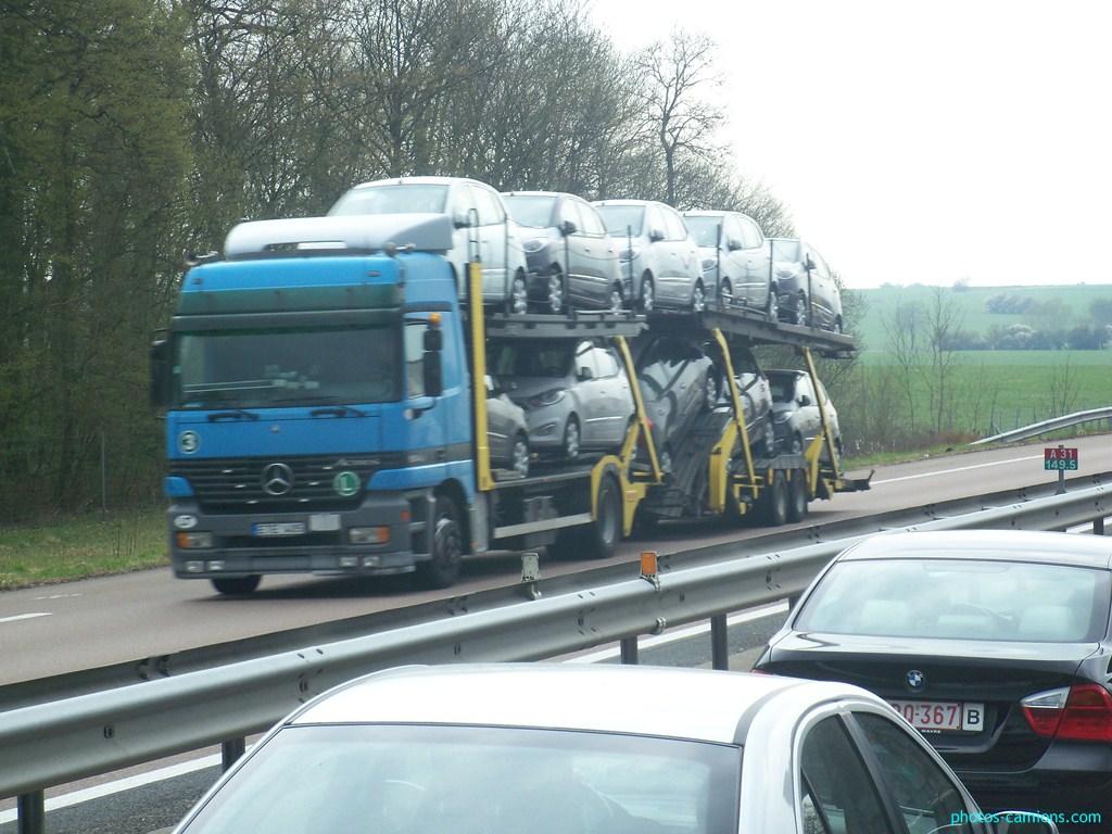 Mercedes Actros MP 1,2 et 3 465242photoscamions8Avril2012105Copier