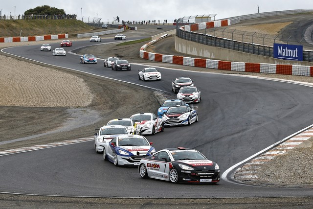 RCZ RACING CUP – LEDENON 18 & 19 AVRIL 2015 – EPREUVE 1/6 4653455533f0f54c96a