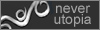 Mini-bannières de N-U 465368bouton3