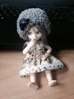 Myra (Petite Fairy Obitsu) 465466tumblrnroztewTZH1qhfh1do31280