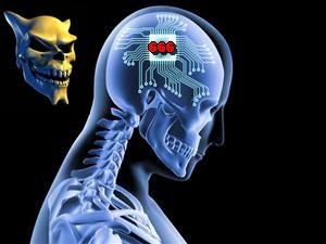2013-2016 : 666, PUCES IMPLANTABLES, RFID, NANOTECHNOLOGIES, NEUROSCIENCES, N.B.I.C., TRANSHUMANISME ET CYBERNETIQUE ! - Page 5 465546brainchip