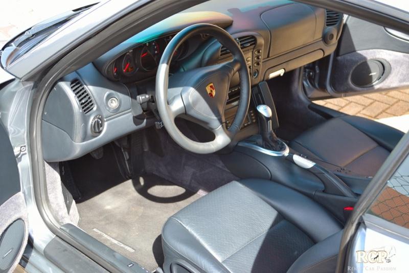 Topic unique : Posez vos questions à Renov'Car Passion -> ND Car Care - Page 38 465628DSC0174