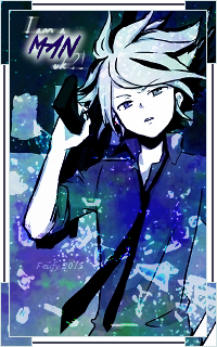 Fuyuki Icesoul