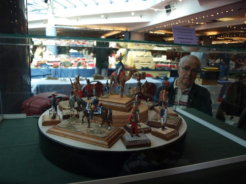 Expo maquette Hyeres le 10 et 11 octobre 465803PA106381Copier