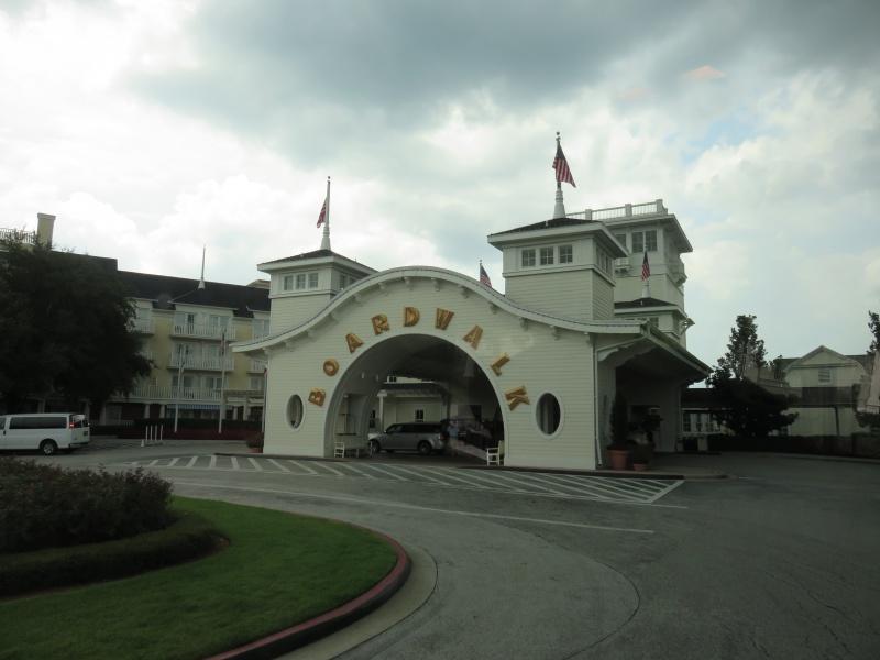 Walt Disney World + Universal Studios + Sea World + Busch Gardens Summer 2014 465821IMG0165