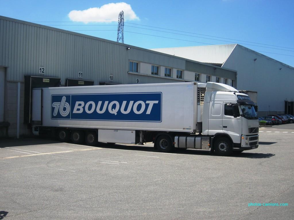Bouquot (Pouxeux) (88) (goupe MGE) 466068photoscamions4Juillet2012037Copier