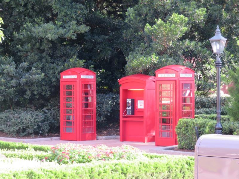 Walt Disney World + Universal Studios + Sea World + Busch Gardens Summer 2014 466212IMG0234