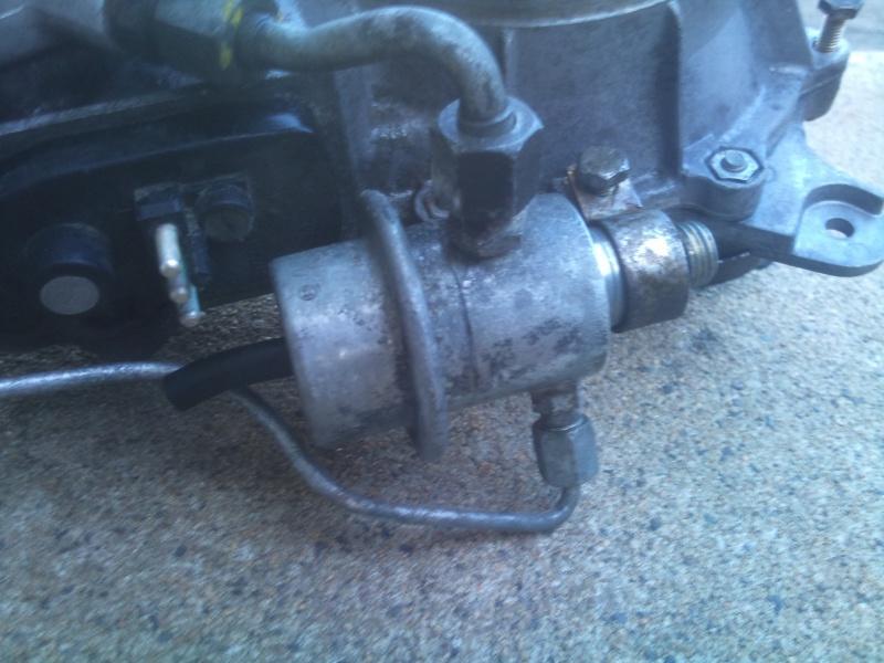 Mercedes 190 1.8 BVA, mon nouveau dailly - Page 4 466365DSC2284