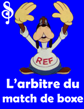 [Site] Personnages Disney - Page 14 466379Arbitrechien
