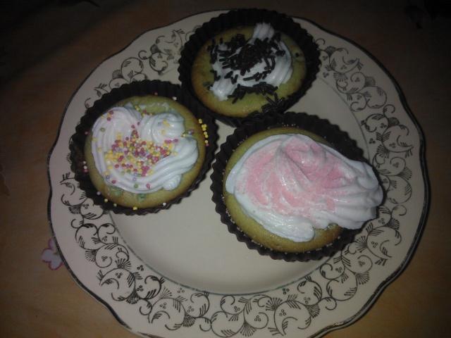 Cupcake - Page 9 466405WP002843