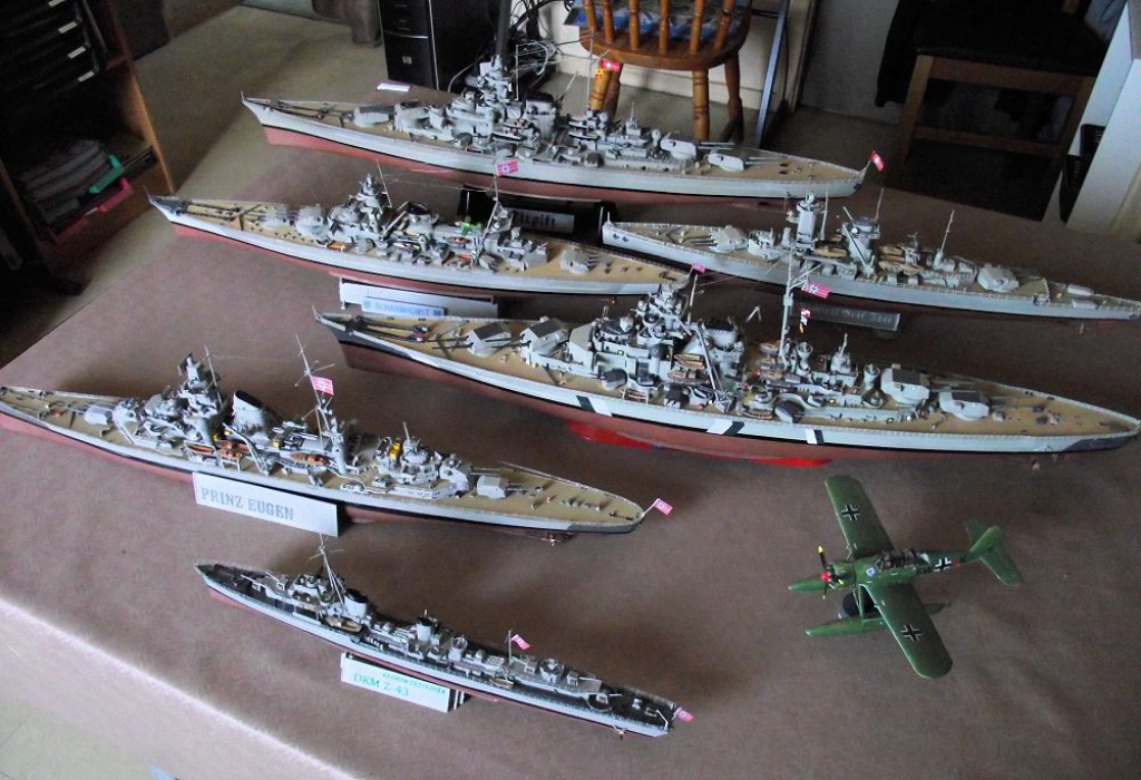Collection Kriegsmarine 466628collectionKriegsmarine10