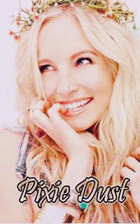 Candice Accola avatars 200x320 pixels 466799vava5