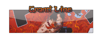 ¤\\- Pirates Rise From Ashes -//¤ 466877GrandLine