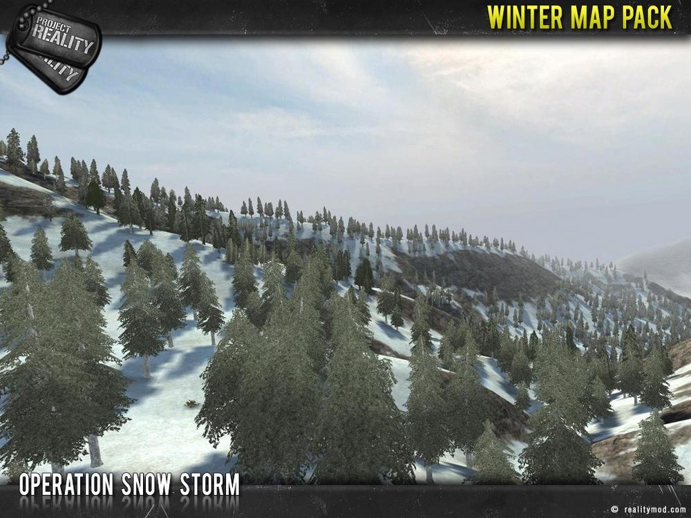 [PR BF2] Winter Map Pack 2015 466932OperationSnowstorm