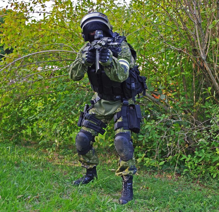 FSB fast response unit 46727420150927170718