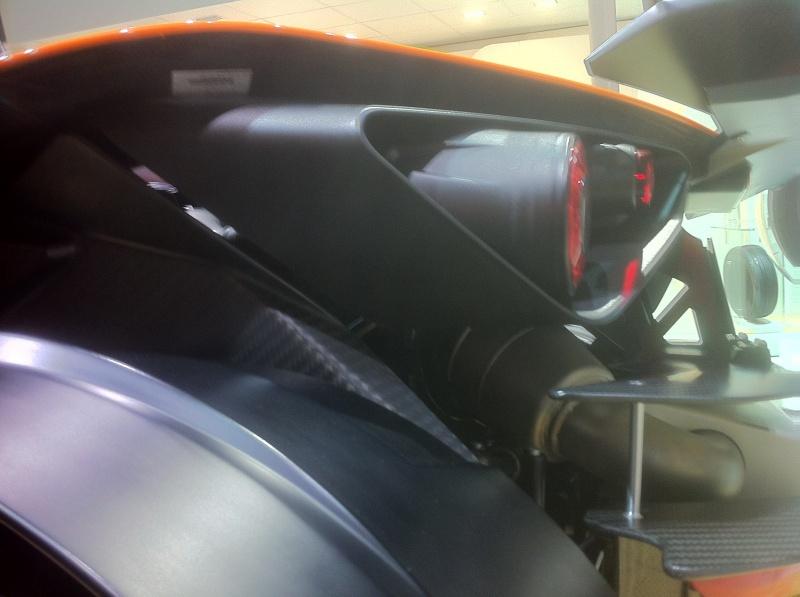 Salon de l'auto 2012 467463IMG1884
