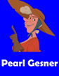 [Site] Personnages Disney - Page 14 467808PearlGesner