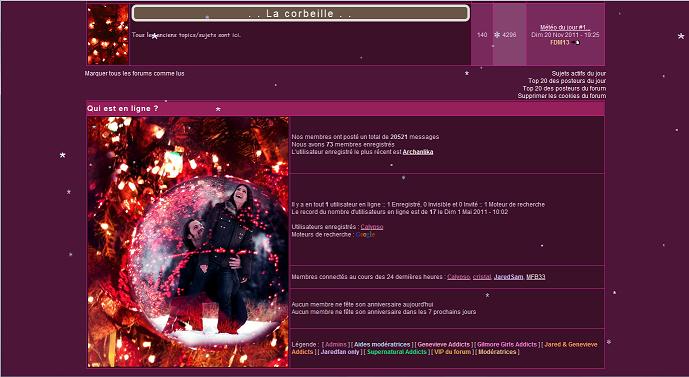 Les anciens designs du forum - Page 2 467843designnoel2011M