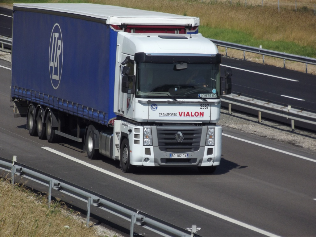 Transports J Vialon (La Fouillouse, 42) - Page 4 468014photoscamionjuin2013413