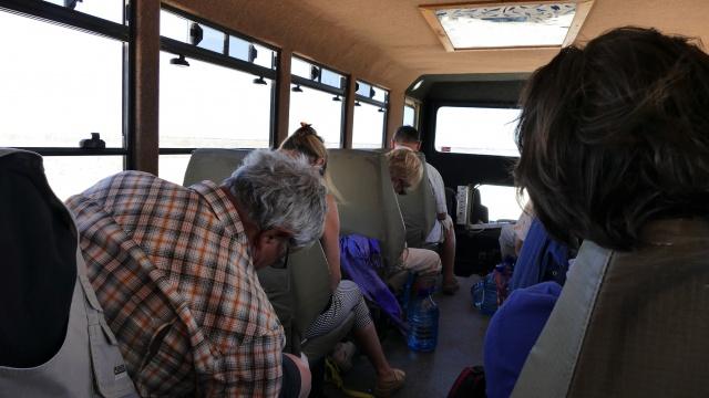 NAMIBIE voyage en groupe du 08/11 au 24/11/2016 - Page 3 468046P1140982