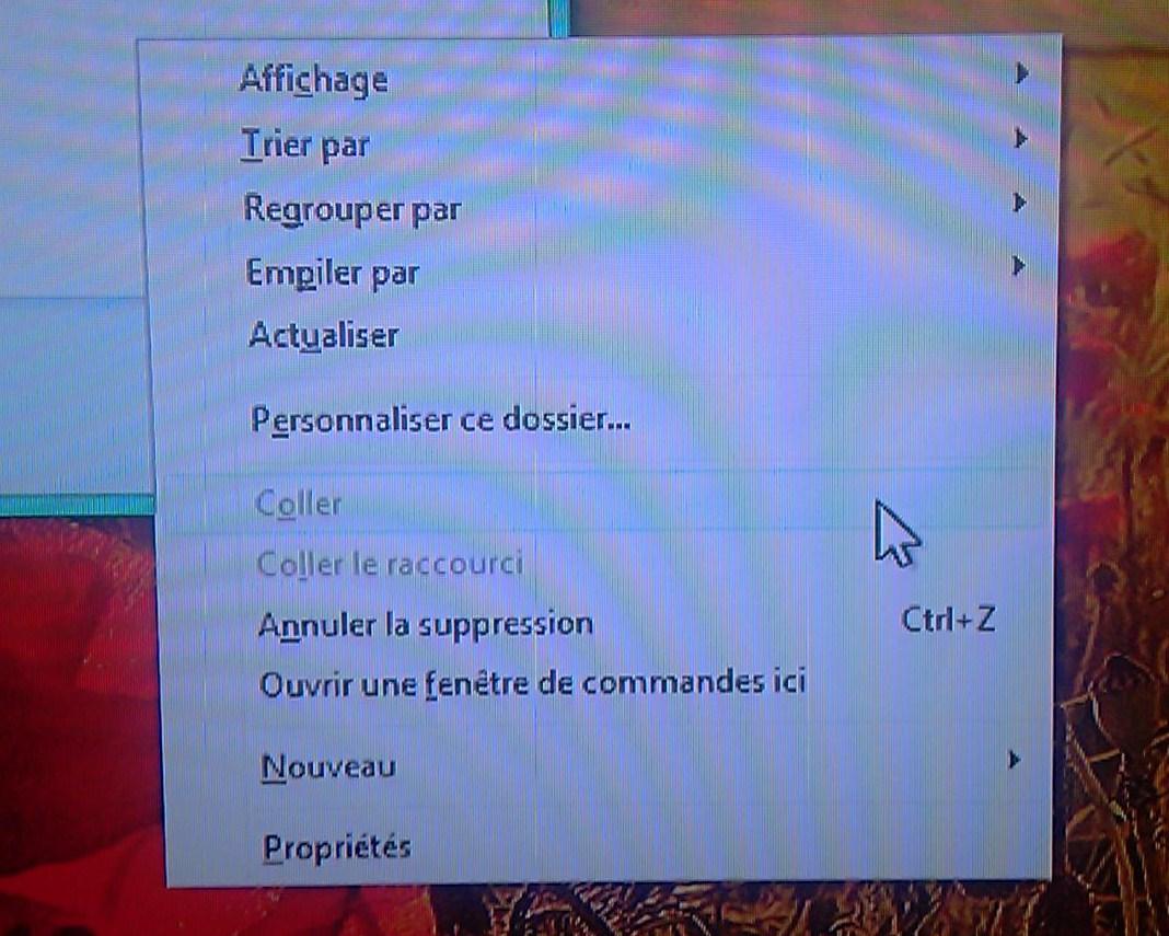 [Tuto] Downgrade vers GB, passage en S.Off, installation Leedroid GB 2.2.0 (en images) 468085DowngradeHC4