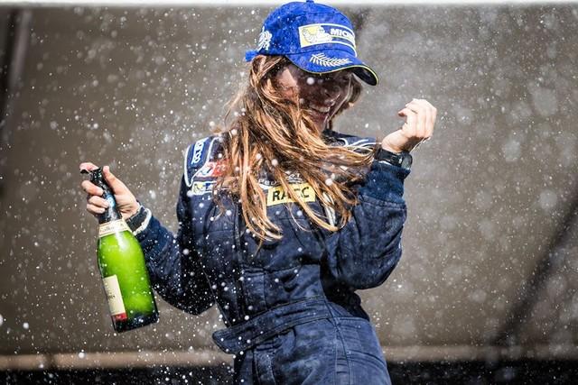 Une Saison 2018 Excitante En 208 Rally Cup Avec Peugeot Sport ! 4682515a1721ed123a7