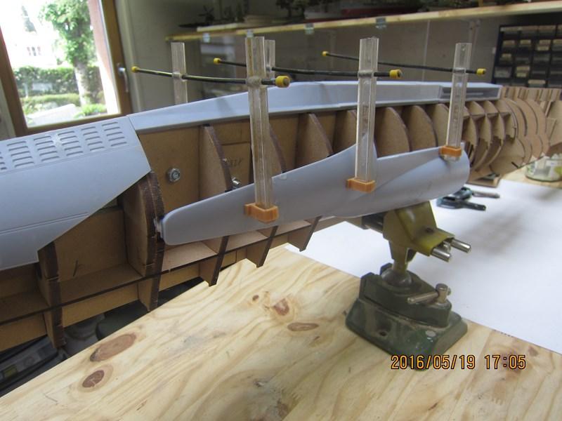 U-boat  U 96  1/48 de Hachette/Amati 468361IMG3290Copier