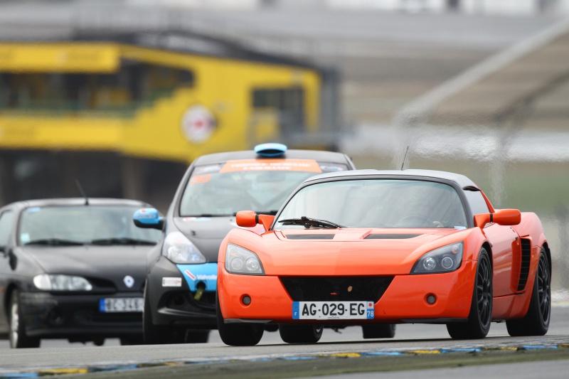 CR : Journée 100% Piste sur le circuit du Bugatti le 29 Nov. 2015 - Page 2 468491IMG2238