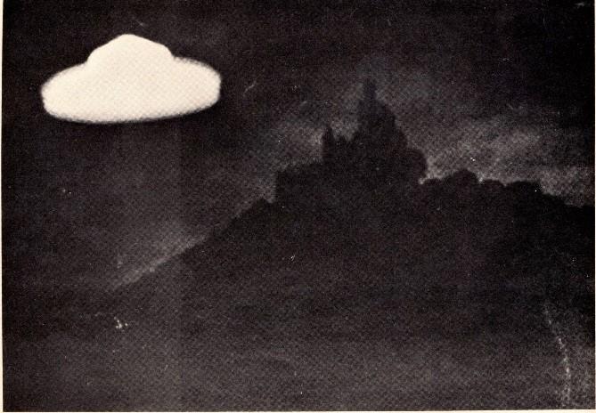 La Photo de Wanaque (1966). 468541trucaje