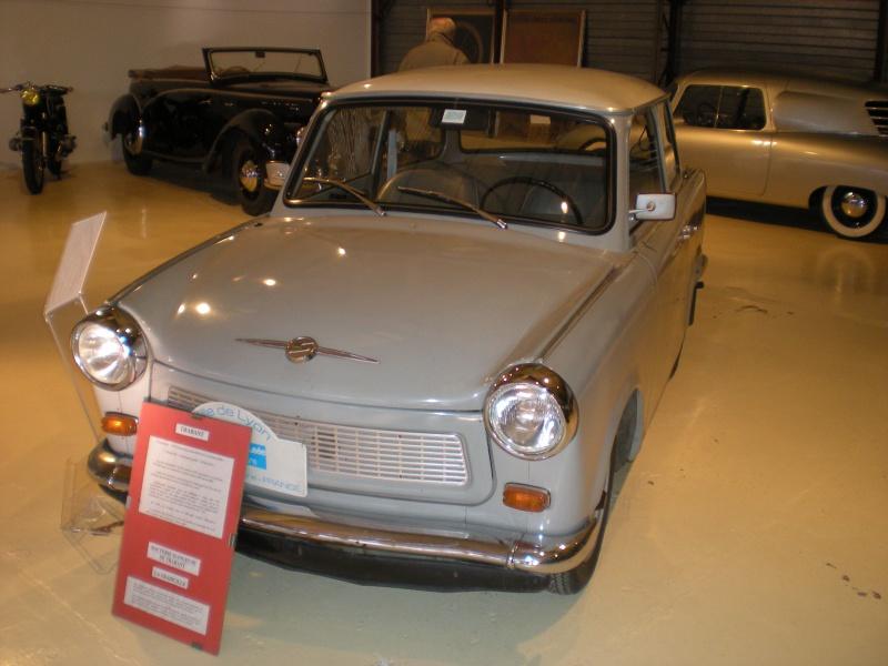 Musée de Rochetaillée (69) 468647DSCN0805