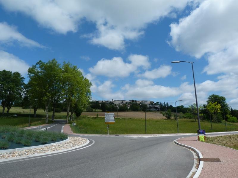 CR, Photos & Vidéo - TSO 30/05/2015 : Tarn et Garonne ( LAUZERTE, MONTCUQ et VILLEMUR) 468890P1170968