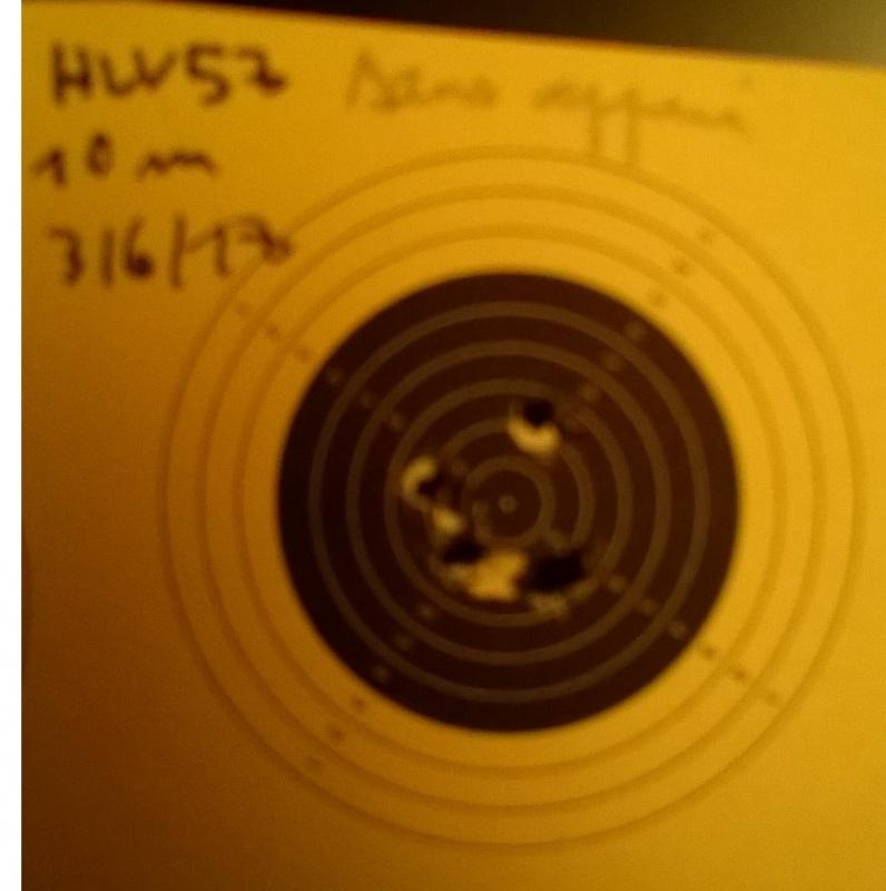 hw45 - Quelques cartons (HW45 - HW57 - HW77) 469058WP20170707004