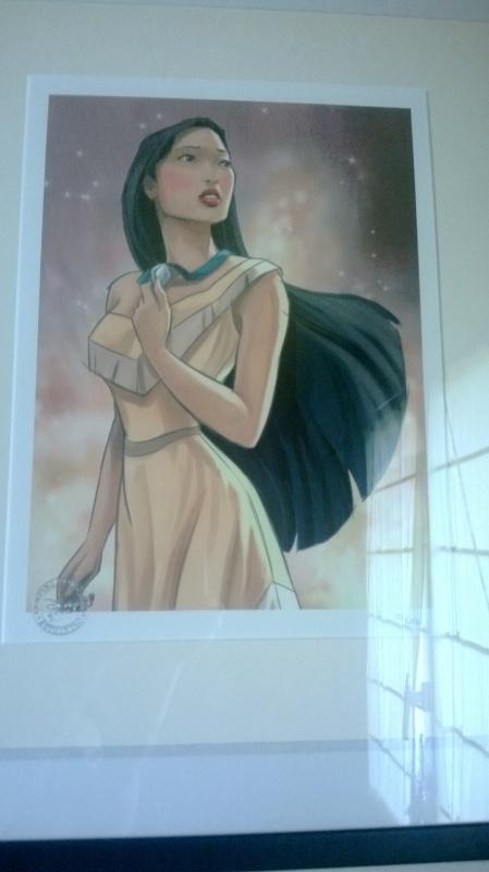 Pocahontas 469245WP20130526005