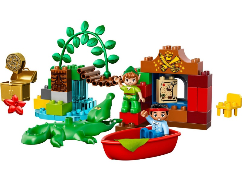 LEGO Disney - Page 5 46928781mfG7qYULSL1500