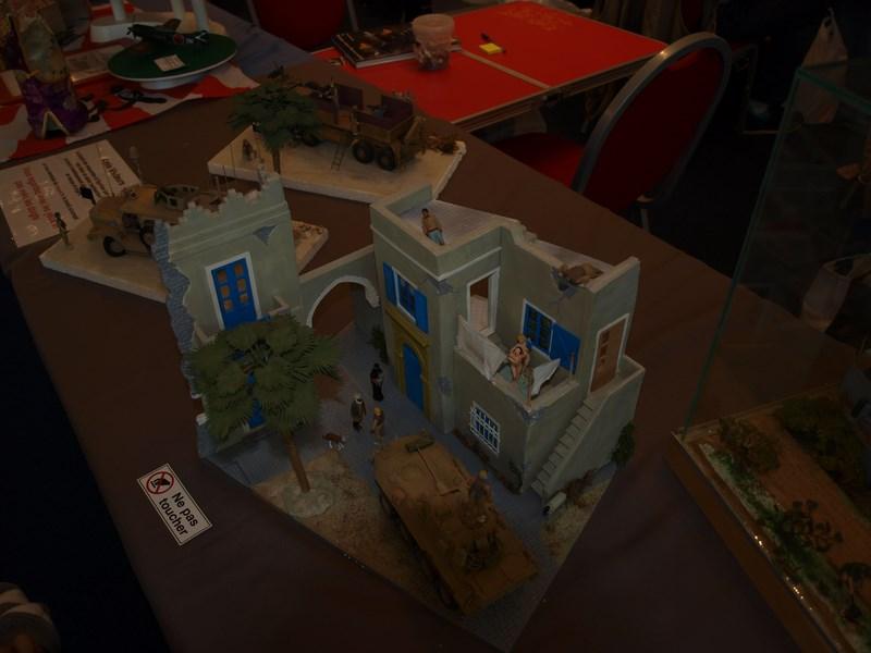 Expo maquette Hyeres le 10 et 11 octobre 469582PA106419Copier