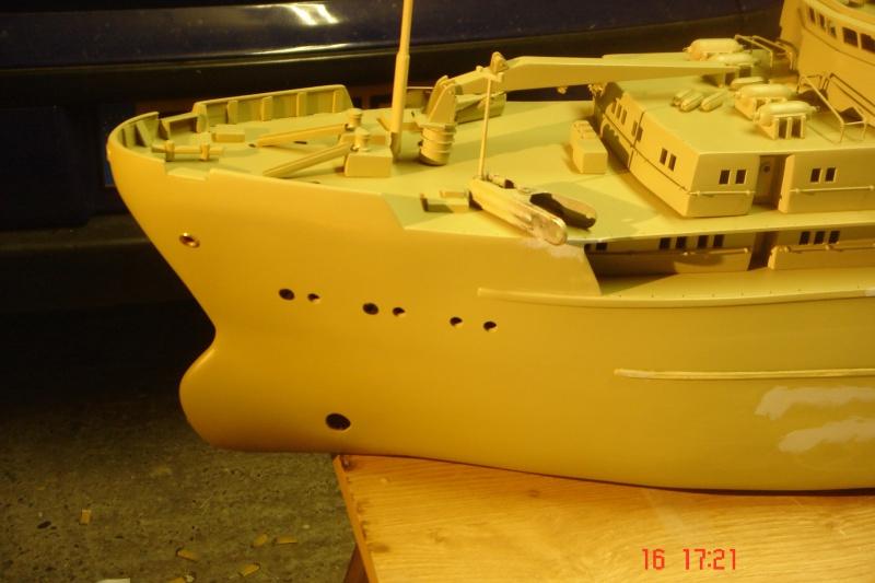 Remorqueur Smit Rotterdam (Billing Boats 1/75°) de Henri - Page 3 469633DSC07503