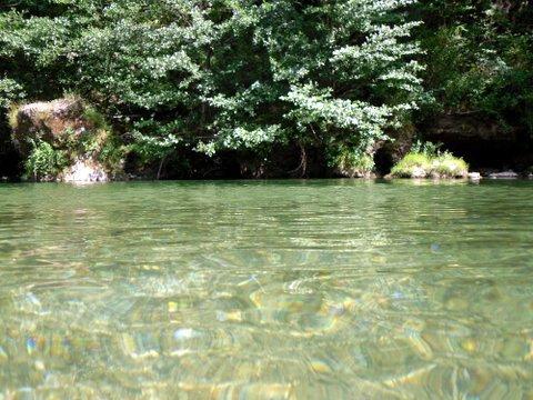 Ballade estivale entre Aveyron et Lozère 469988SDC15163