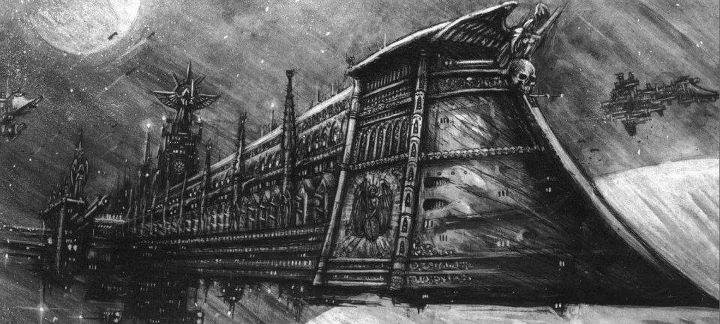 [W40K] Collection d'images : Flotte Impériale 470131Imperialnavy6