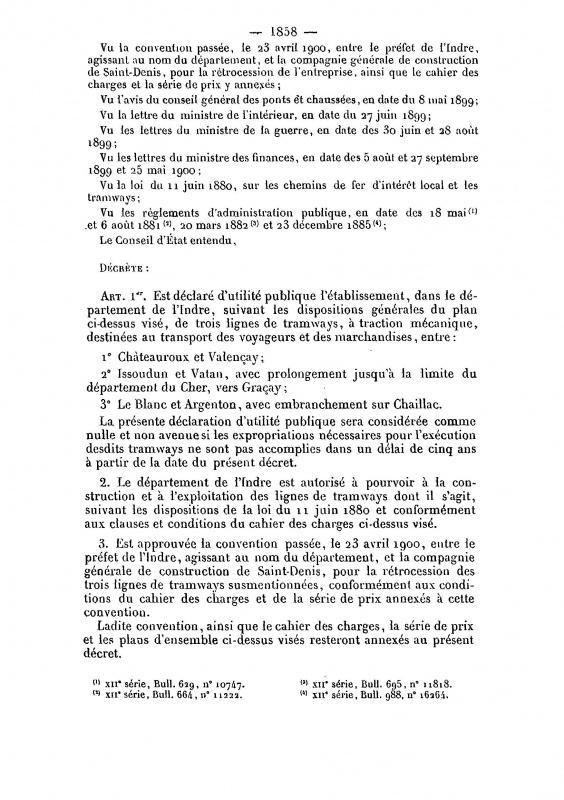 """Le petit """"tacot"""" Berrichon 470186bpt6k215037pPage2"""