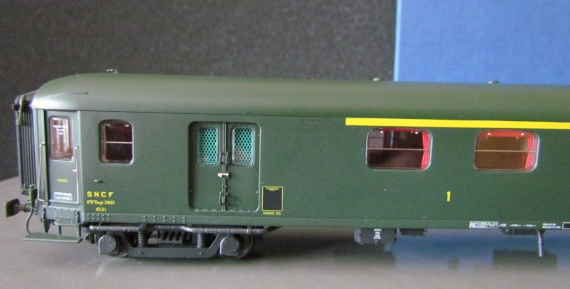 "LS Models  Voitures ""Rapide Nord"" 470238IMG5916"