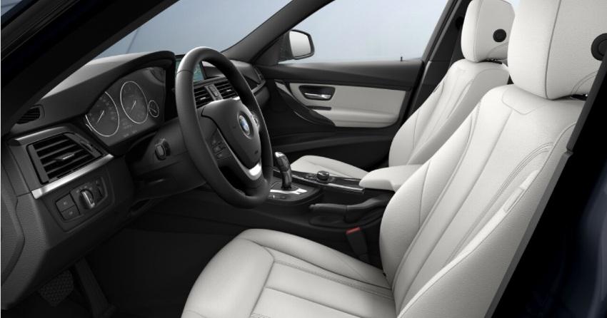 2011 - [BMW] Série 3 [F30/1] - Page 7 470323f31opa