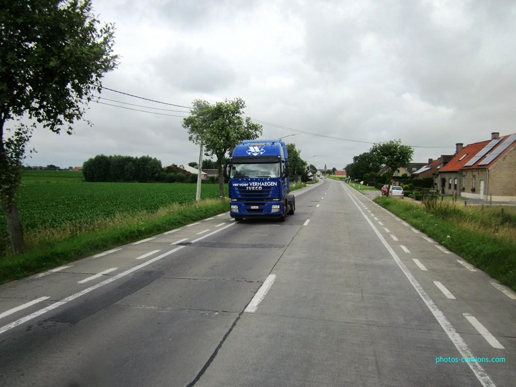 Verhaegen (Lier) 470541photoscamions13juillet2012004Copier