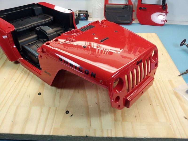Jeep JK 2 by Marcogti 47082610488050102056586960911196432651458660721495n