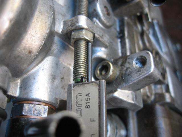 [tuto] Changement des joints sur Pompe à injection Bosch 471492IMG4409